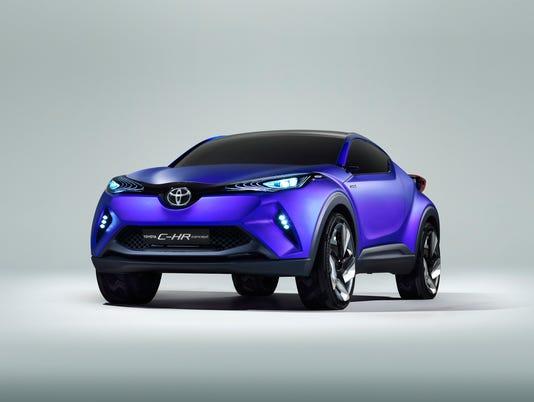 Toyota-H-CR-Concept
