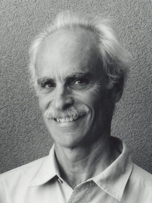 Mike Alltucker