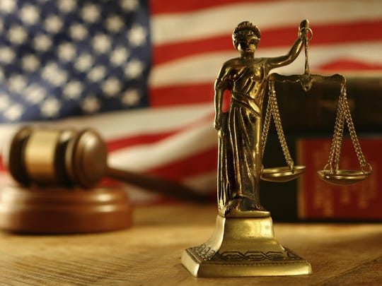 Jury duty is a cornerstone of the American justice