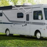 RV and car sales should be allowed on Sundays