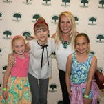 AGT winner Grace VanderWaal performs benefit concert in Franklin Lakes