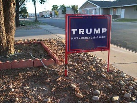 Trump signs.jpg