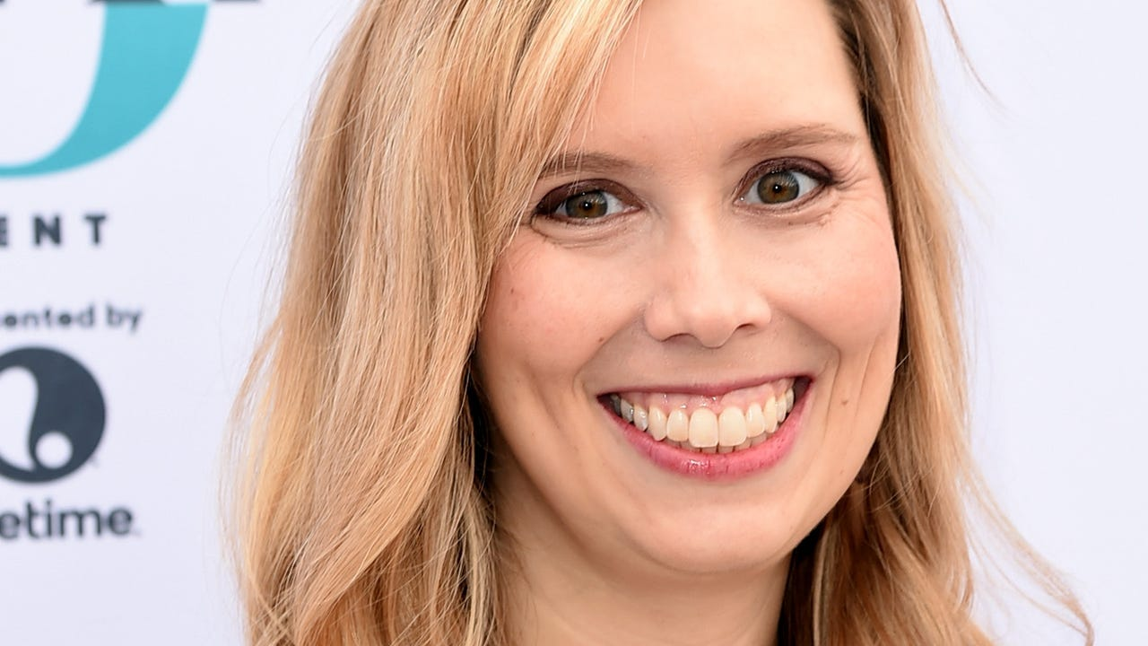 "Allison Schroeder, a 1997 Melbourne High grad, co-wrote the screenplay for ""Hidden Figures."" The movie was nominated for 3 Academy Awards: Best Picture, Best Supporting Actress for Octavia Spencer, and Best Adapted Screenplay for Allison Schroeder and director Theodore Melfi. Wochit video by Jennifer Sangalang, FLORIDA TODAY"