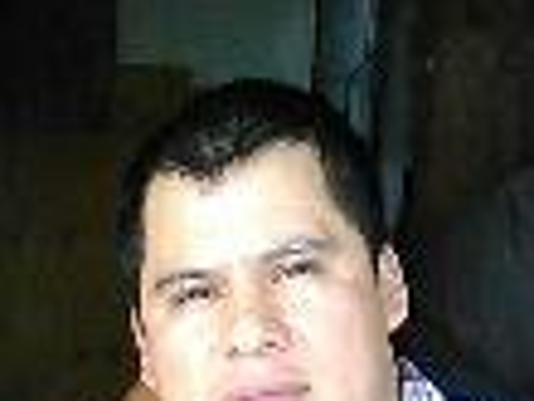 Victor Ytehua-Tzompaztle