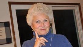 Alice Marie Gray, 76