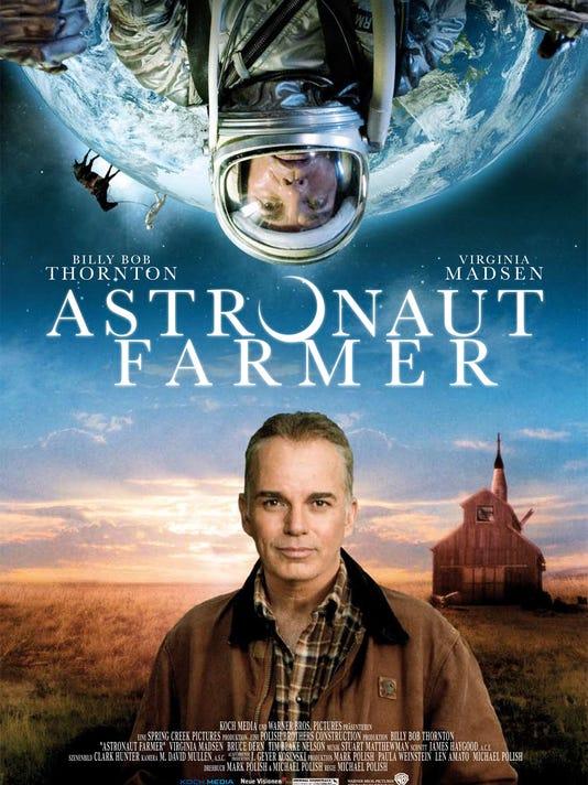 Astronaut-Farmer-02.jpg