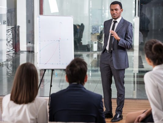 making-a-business-presentation_gettyimages-531673663_large.jpg
