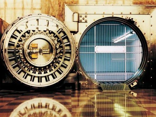 open-bank-vault-money-safe-savings_large.jpg