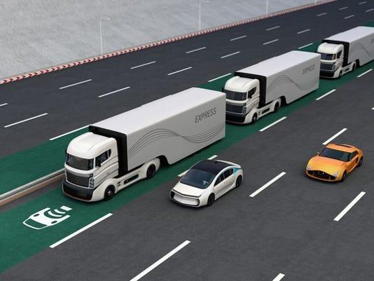 autonomous-trucks-heavy-truck_large.jpg