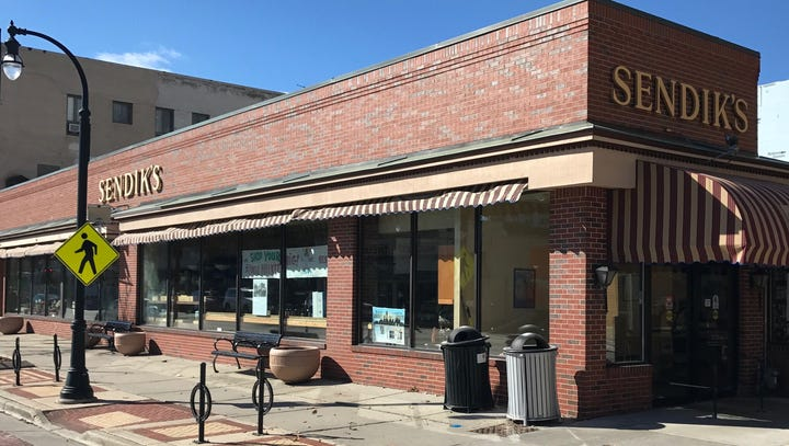 Former Sendik's building in Shorewood could become medical clinic