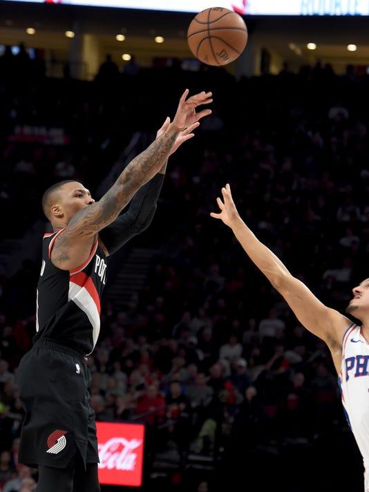 76ers_Trail_Blazers_Basketball_03531.jpg