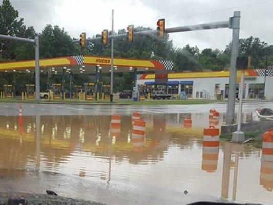 636035025839867910-Mathis-College-flooding.jpg