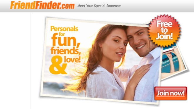 There were reports on Nov. 14, 2016 that FriendFinder, an adult connection service, may have had as many as 412 million accounts hacked.