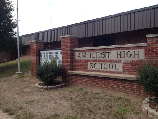 Amherst High School.jpg