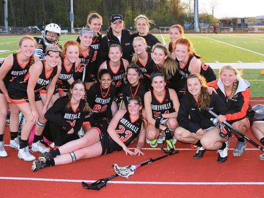 NNOS NvilleLAXchamps