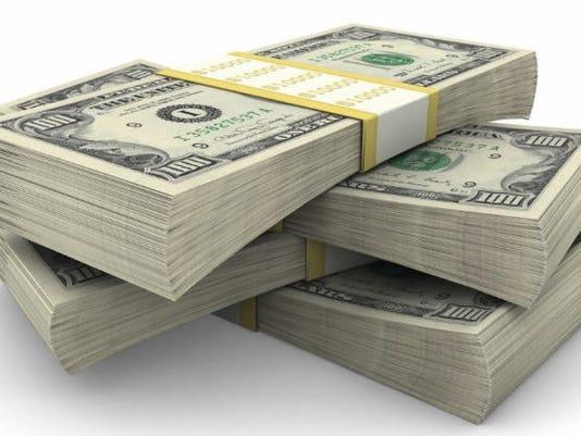 635700707307414089-Money
