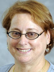 Laura Otten is executive director of The Nonprofit Center at La Salle University.