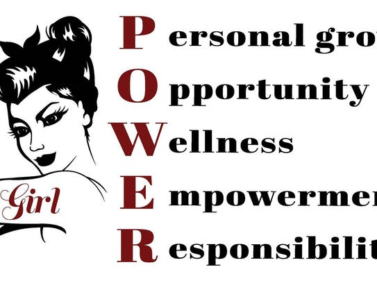 Junior League of South Brevard is holding a 'Girl Power'