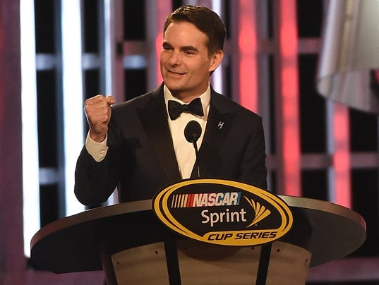 12-4-15-jeff gordon
