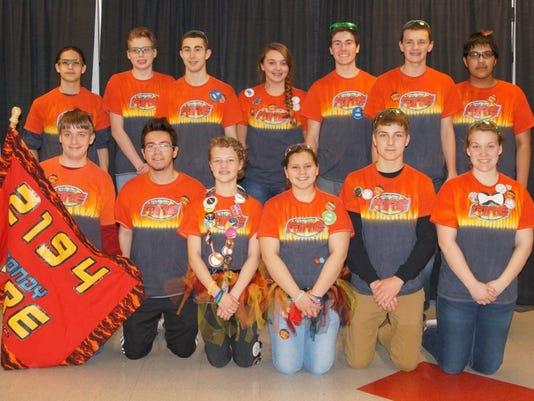 FDL Fire Robotics Team.jpg