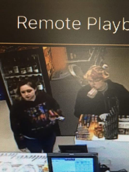 Ringwoodfeb272018theft2