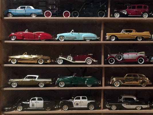 032116cars-in-home.jpg