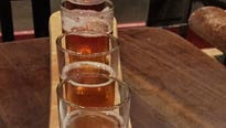 'Craft, community and collaboration' at center of beer venture bringing craft beer week to Bozeman