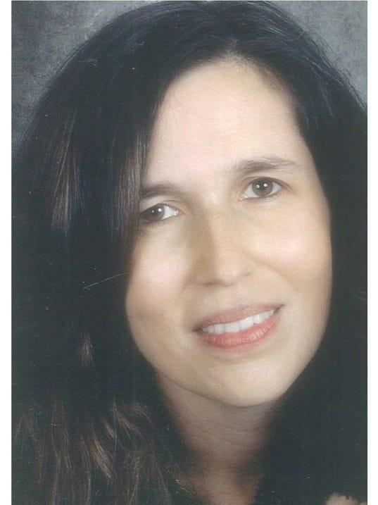 Sandra Kraich.jpg