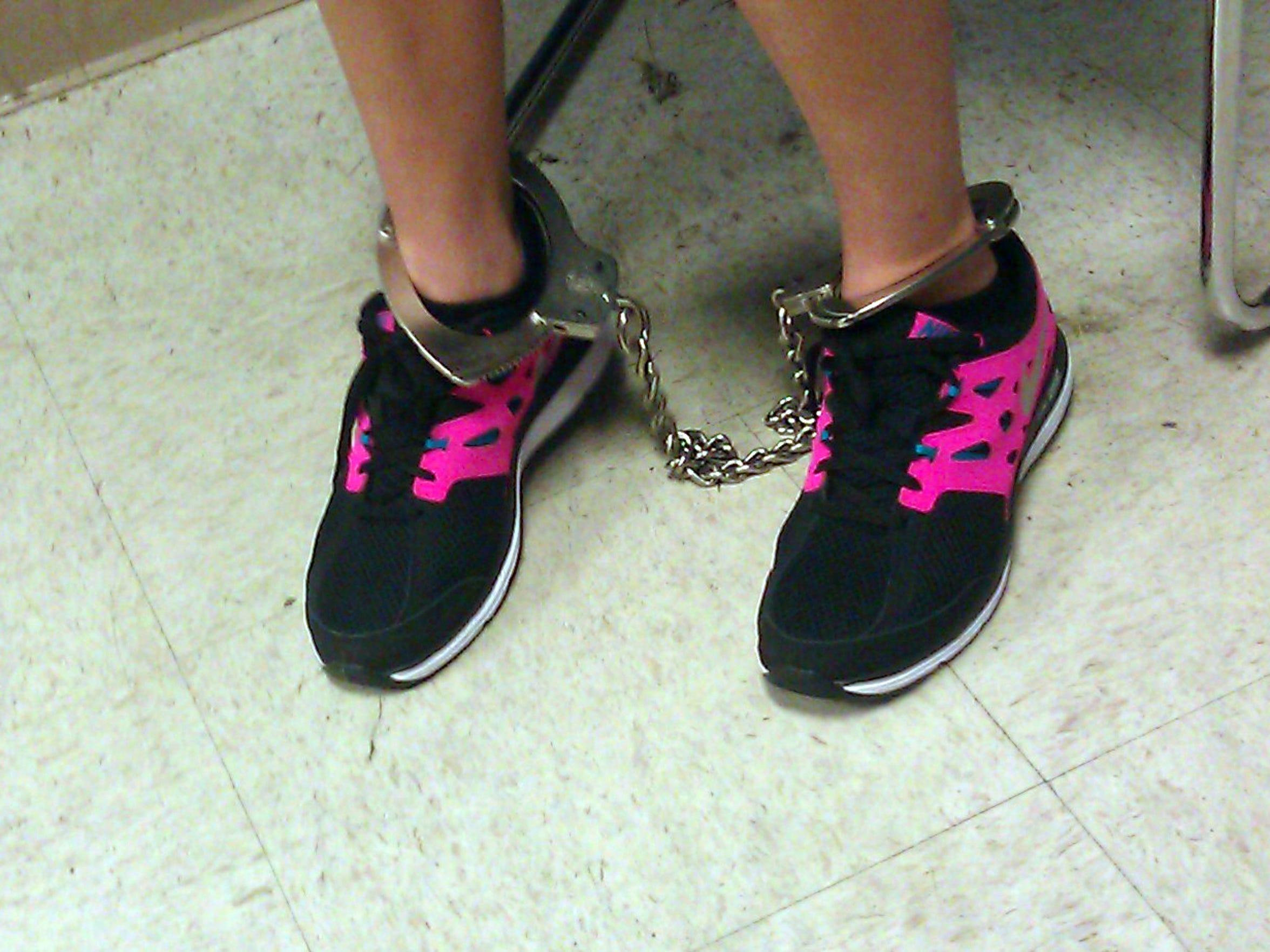 Shoplift_Shoes