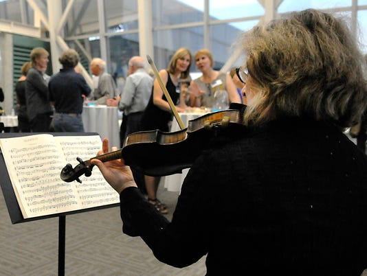 635801061919201315-Fund-to-help-youngsters-in-orchestra-2