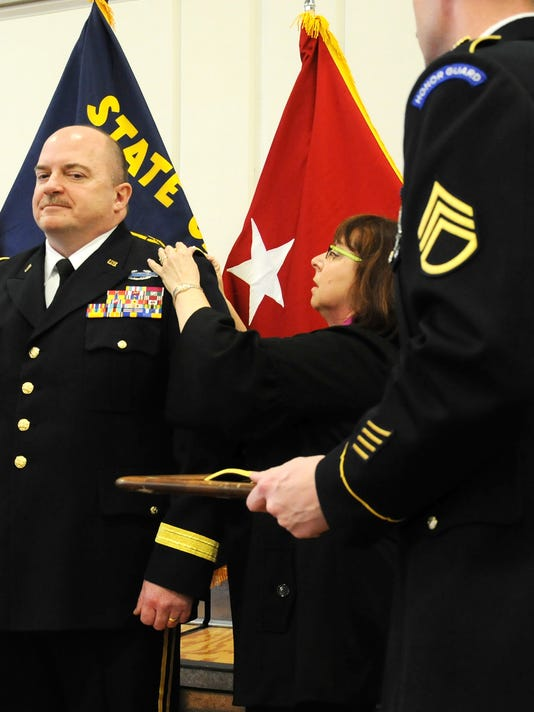 Maj. Gen. David Enyeart.jpg