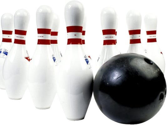 635536740244813585-PNJBrd-09-13-2014-NewsJournal-1-A002-2014-09-12-IMG-bowling-pins-and-bal-1-1-OS8H59K3-L483495920-IMG-bowling-pins-and-bal-1-1-OS8H59K3