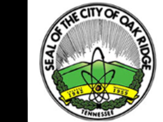 Oak-Ridge-City-Seal.png