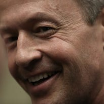 O'Malley expected to enter race for 2016