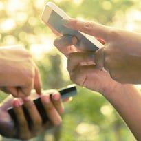Millennials - mobile generation.