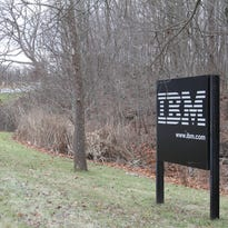 IBM to close its Somers campus