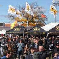 Beers to watch for at Detroit's biggest brew fest