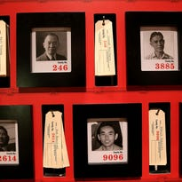 Remembrance Day commemorates WWII Japanese American internment
