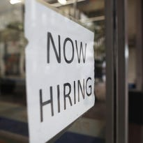 Utah's March job growth quickest in the nation