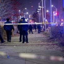 Column: Breaking Detroit's gun violence cycle