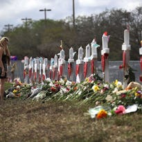 Opinion | The one thing that Parkland survivors, NRA agree on