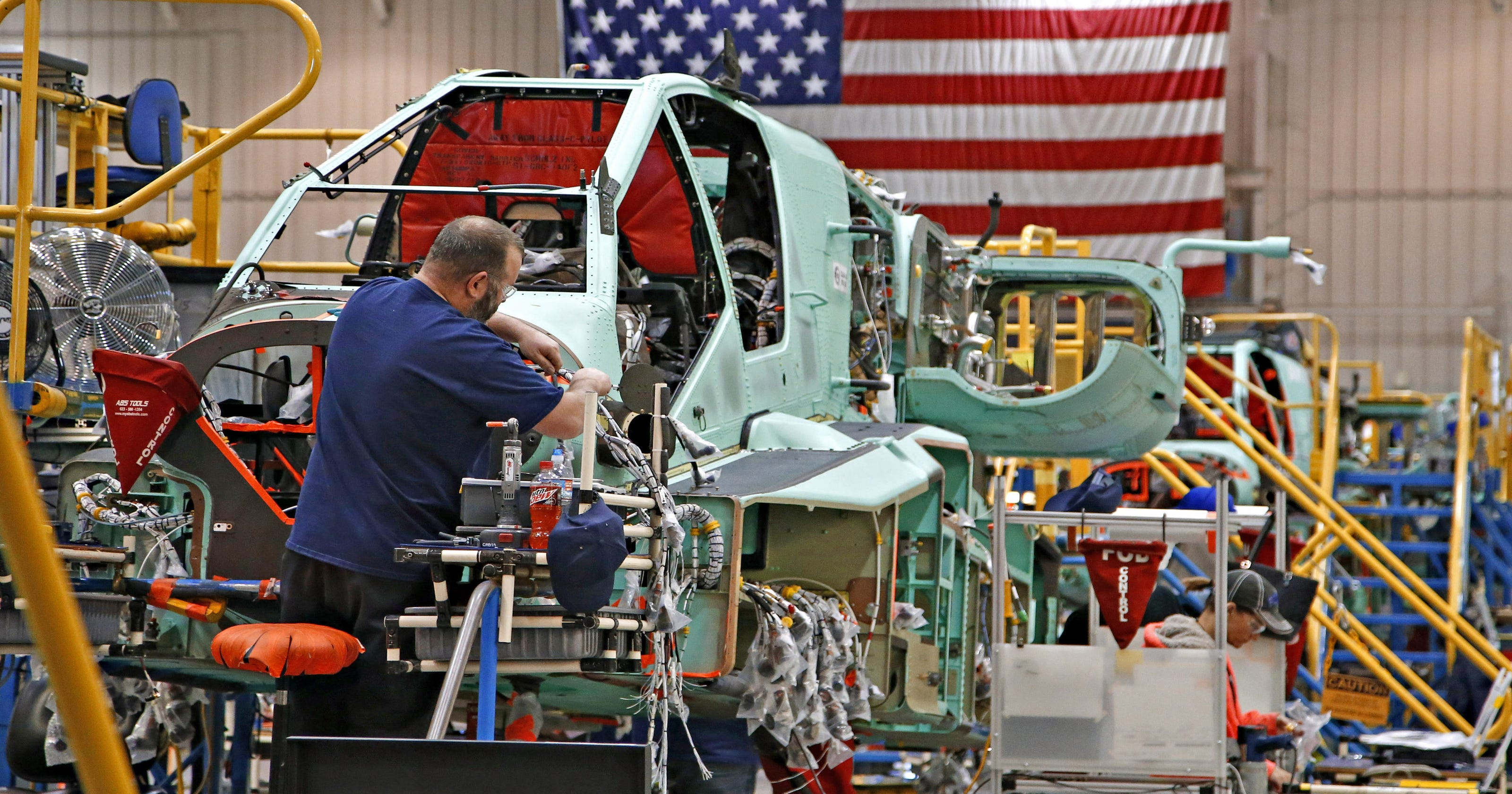 boeing wiring harness arizona made the boeing co   attack helicopters and more  arizona made the boeing co   attack