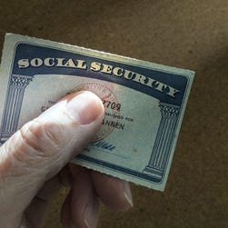 4 Social Security myths and the reasons why they're overblown