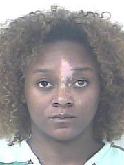 Emanuella Pierre-Toussaint