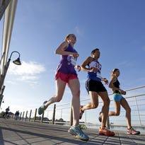 2015 Community First Fox Cities Marathon