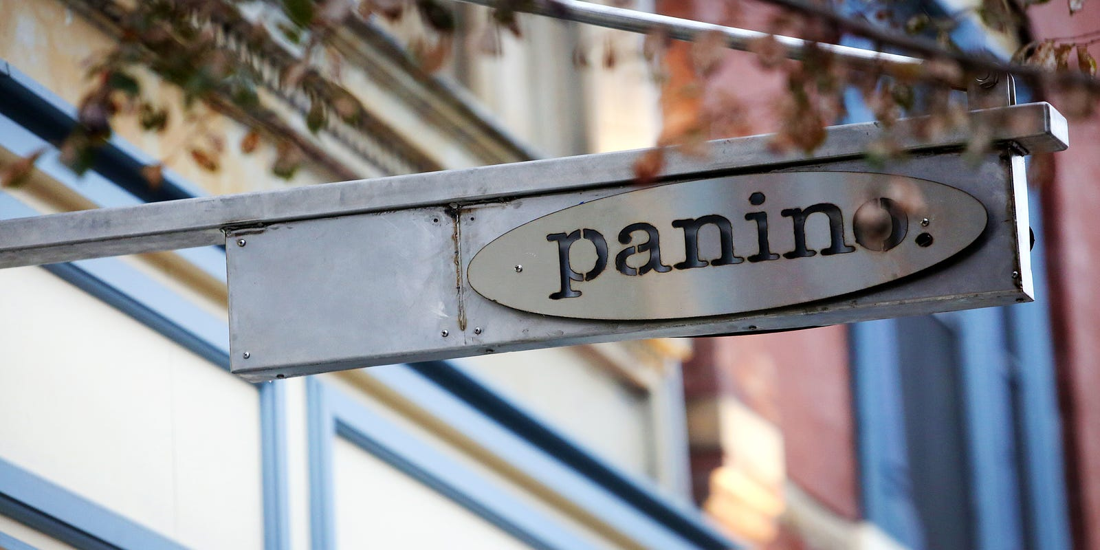 Closed Over-the-Rhine restaurant Panino sues 3CDC over 'promise' of beer garden