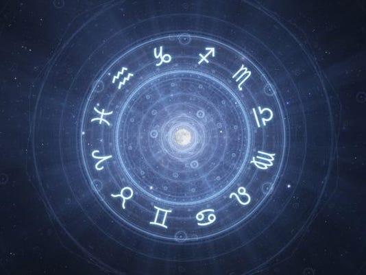 horoscopepixelparticleistock.jpg