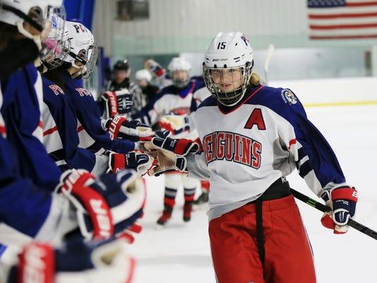 1CPPenguinsHockey.jpg