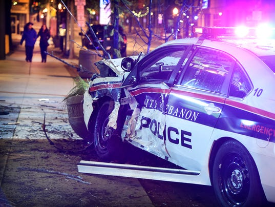 LDN-MKD-010116-accident-police