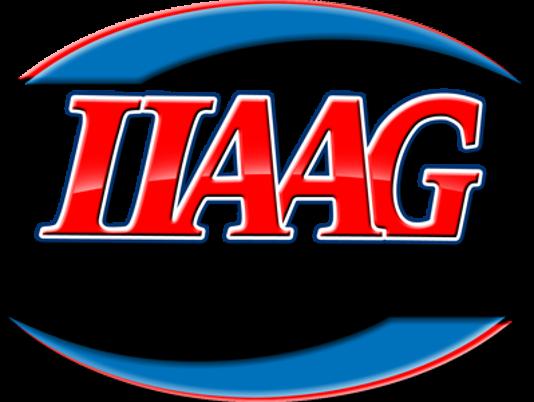 636397690303435004-IIAAG-logo-1-13.png